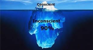 L'inconscient existe t'il ?