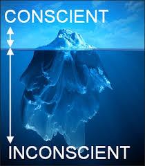 cerveau conscient